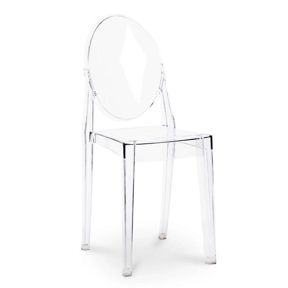 Zinzan-Juliet-Chair