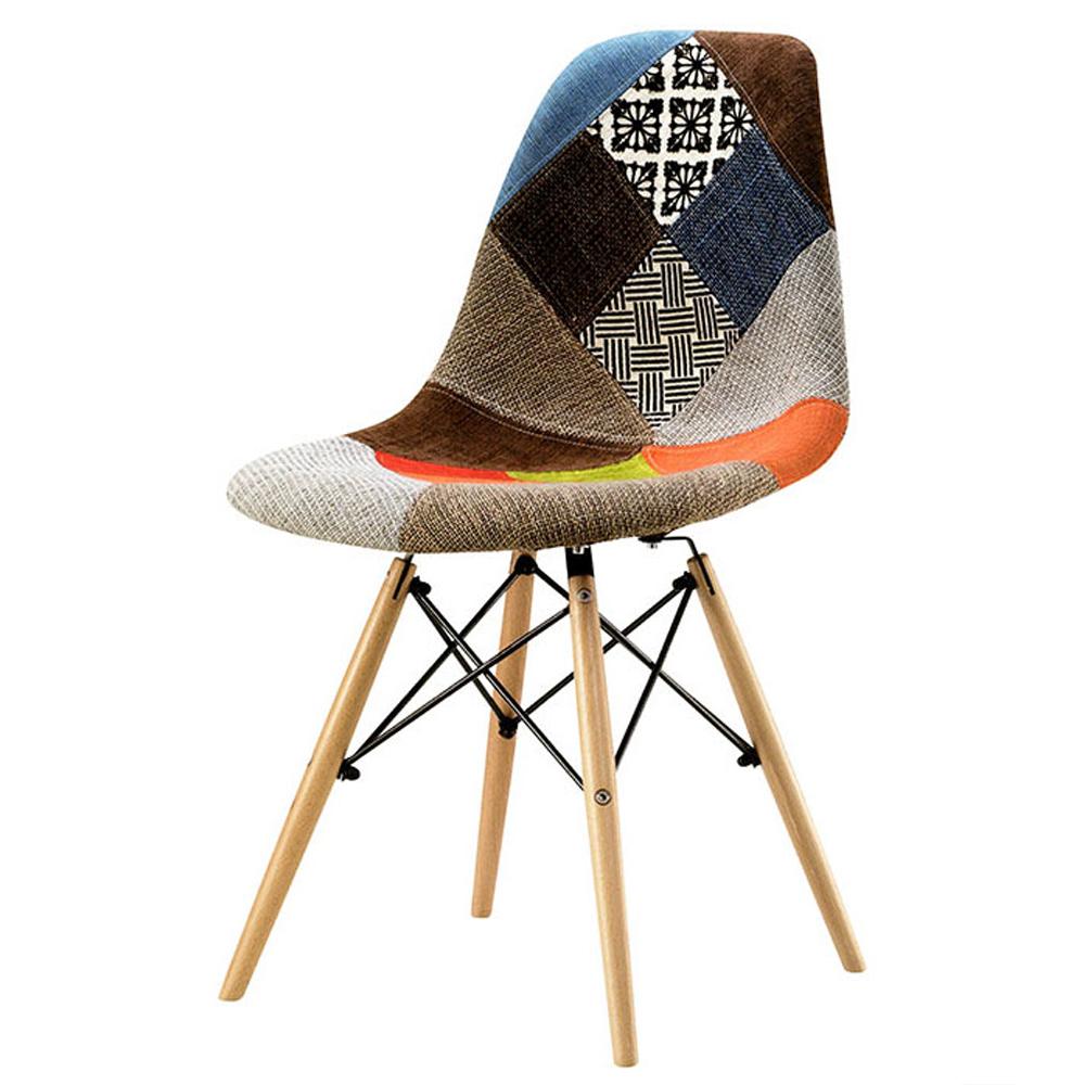 ZINZAN-DSW-Organic-Chair