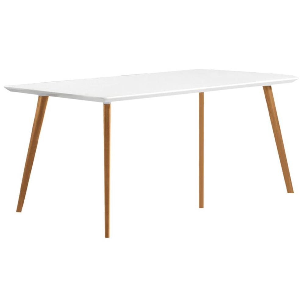Arvo-Rectangle-Table