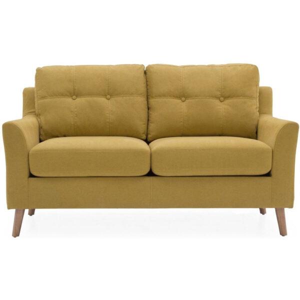 Dylan-2-seater-sofa-in-citrus