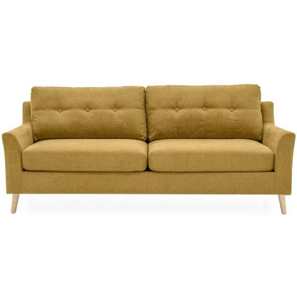 Dylan-3-seater-sofa-in-citrus