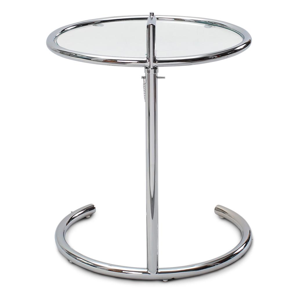 EILEEN-GRAY-CIGARETTE-TABLE
