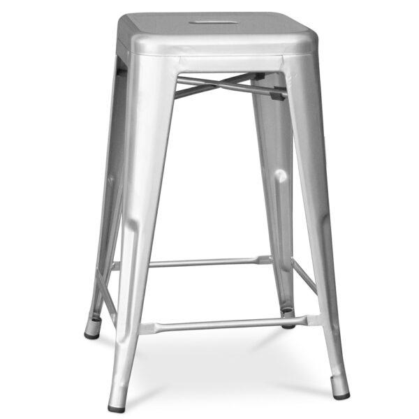 Elise-Bar-Stool-66cm-4