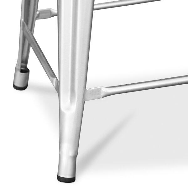 Elise-Bar-Stool-66cm-6
