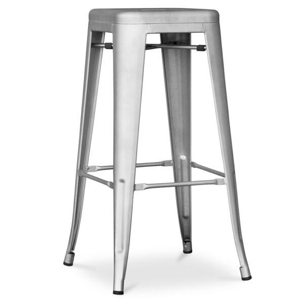Elise-Bar-Stool-76cm-4