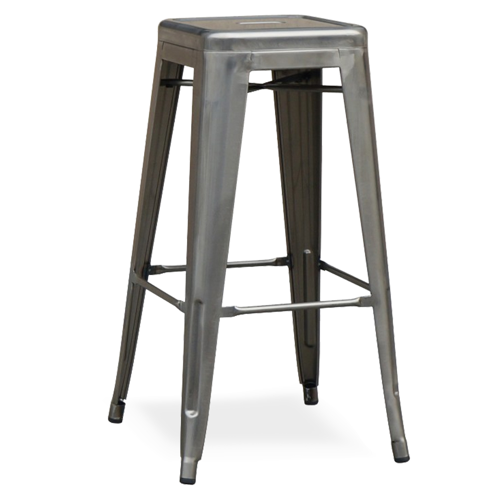Elise-Bar-Stool-76cm-metalic