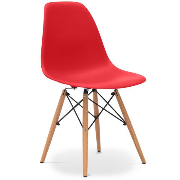 Zinzan-DSW-side-chair-Light-wooden-leg