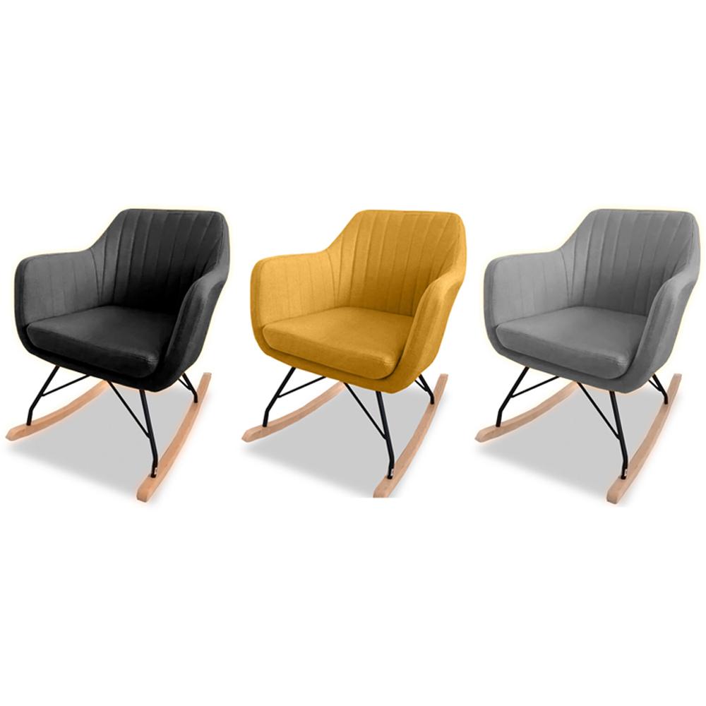 ZINZAN-Buxton-Rocking-Chair-
