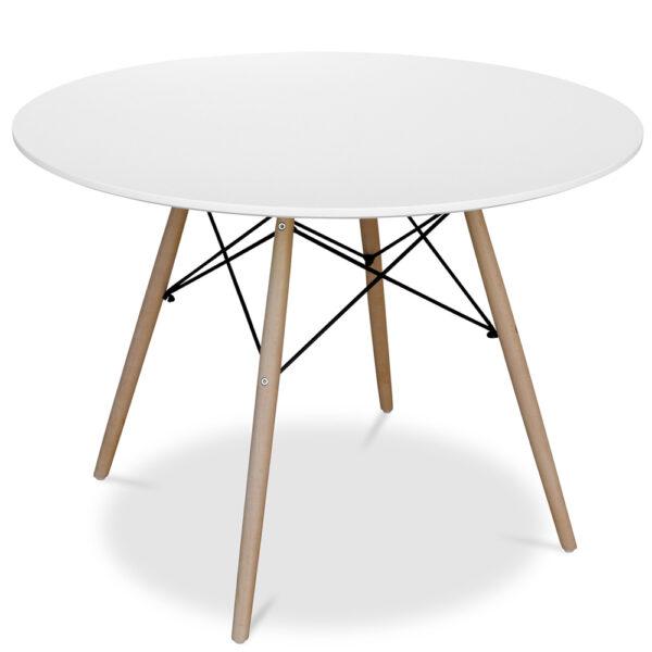 ZINZAN-Dining-Table-–-90-cm-3