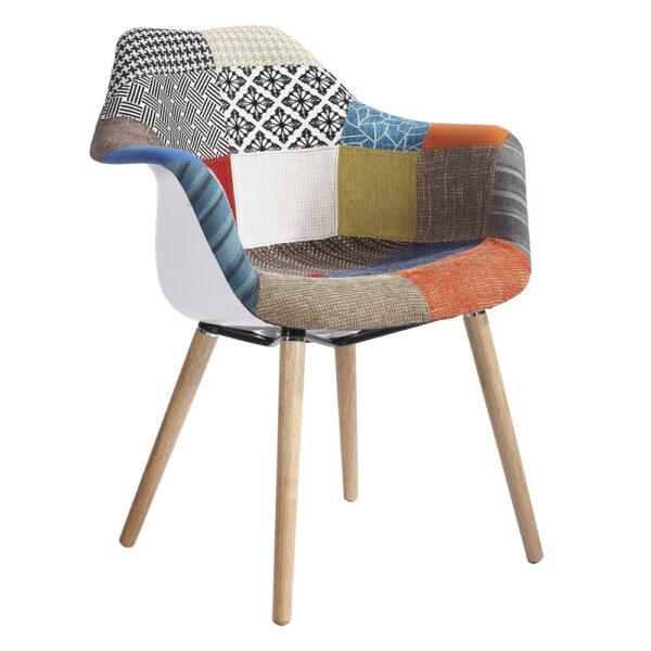 Zinzan-DAW-Organic-Chair-Textile