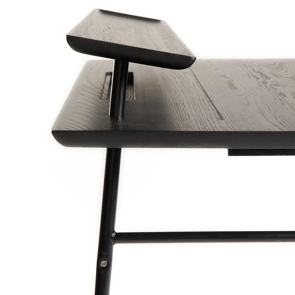 Carter-home-office-desk