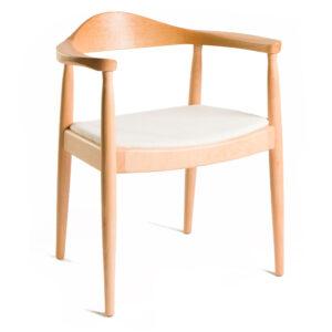 ZINZAN-KENNEDY chair
