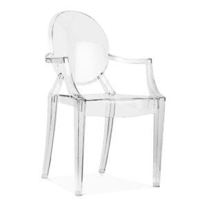 ghost-armchair