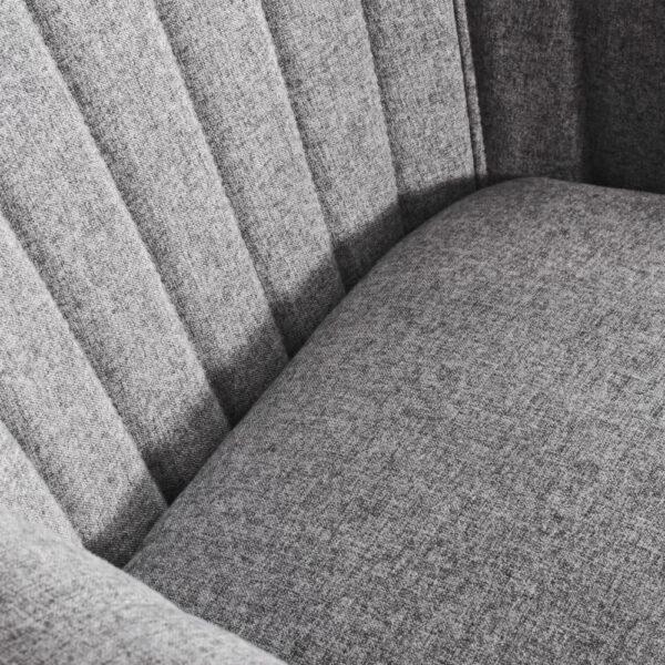 Buxton-Rocking-Chair
