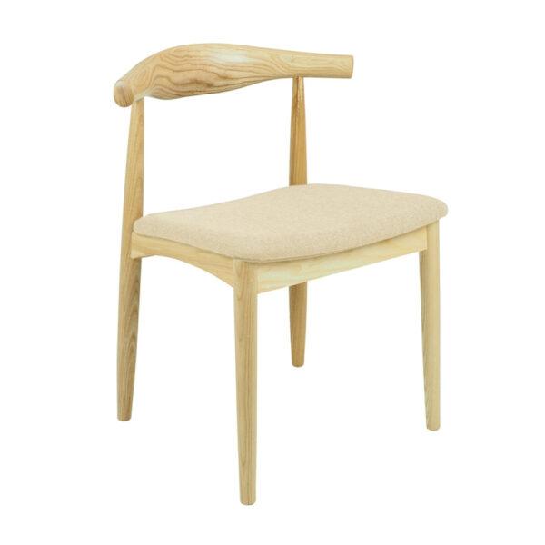 Wegner-Elbow-Chair-SQUARE-SEAT