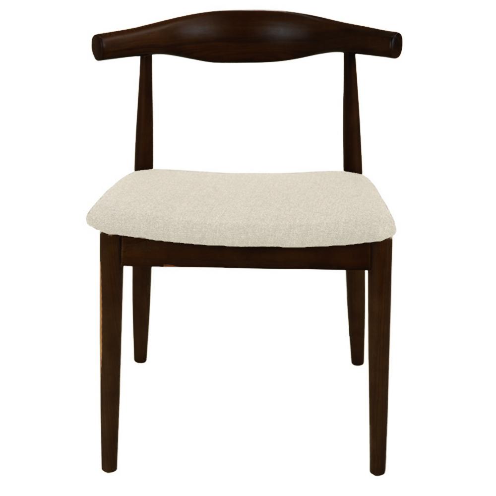 Wegner-Elbow-Chair-SQUARE-SEAT-