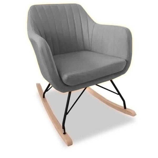 ZINZAN-Buxton-Rocking-Chair