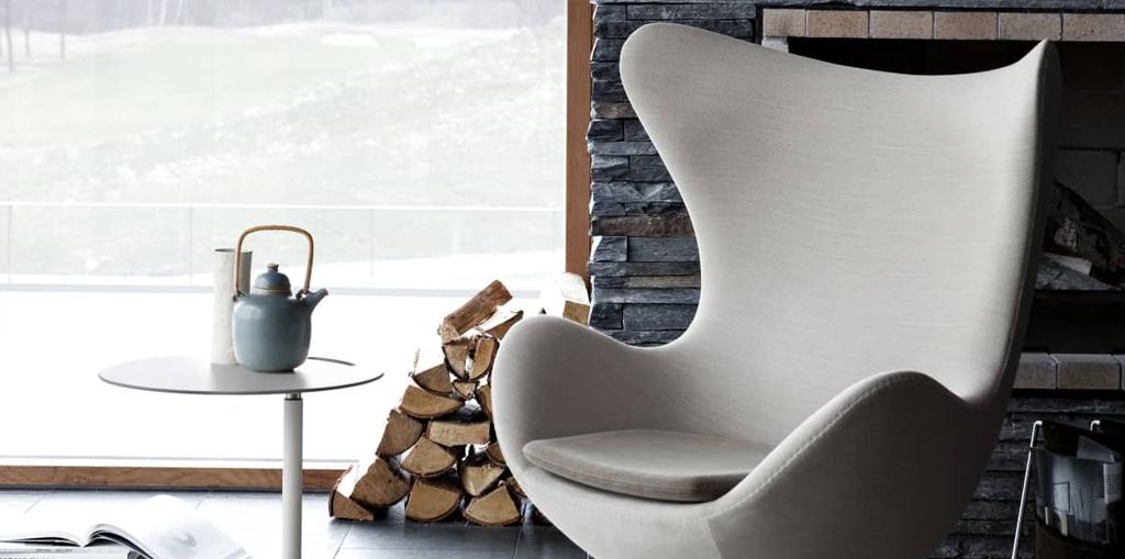 arne-jacobsens-egg-chair