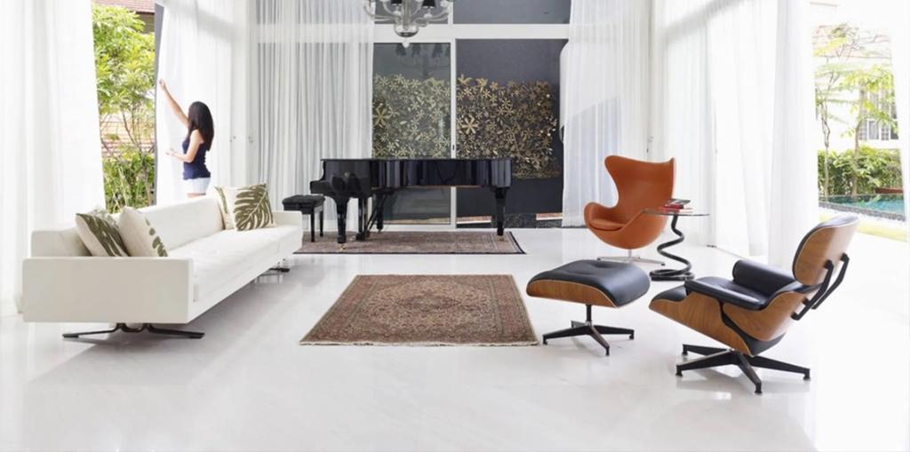 charles-eames-lounge-chair-