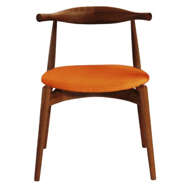 Wegner-Elbow-Chair