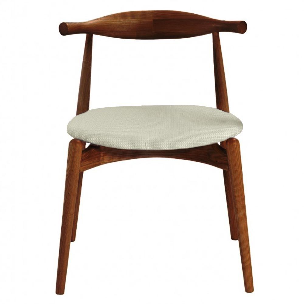 zinzan Wegner-Elbow-Chair